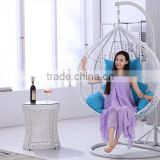 2015 new design garden sex hanging chair