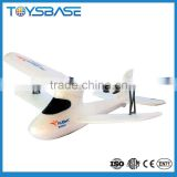 2015 Hot sale! Easy rc glider airplane electric in China, RGC183970