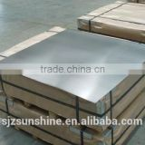 Tinplate with thickness 0.14-0.6mm