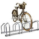 2016 style New fashion Bike Stand bicycle rack for parking