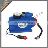 Plastic Air Compressor