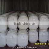 Specialized manufacturer for Calcium Hypochlorite 65% to 70%(swimming pool chemicals) with High quality and Factory price