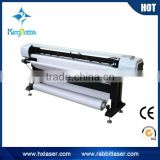 china supplier accept paypal gerber apparel plotter