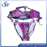 latest design hot selling high quality wholesale xxx hot sex bikini young girl swimwear photos