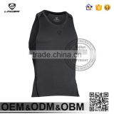 Wholesale customized Marathon high quality polyester safety plain sports quick dry t-shirt OEM