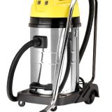 High Grade Backpack Ash Vacuum Cleanerr High Suction