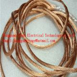 Hot sale copper stranded wire cheap price