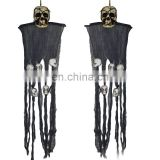 halloween party club bar scary gift toy halloween decorations haunted house tricky halloween props