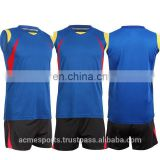 Volleyball uniforms - 2017 new Custom Team Volleyball Uniforms Netball Uniforms Ladies Netball uniforms
