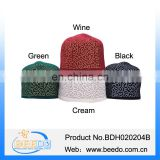wool felt muslim hat oman hat prayer hat