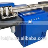 Double head UV Wood printing machine price