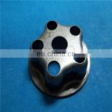 Customized Professional presicion Metal Deep Drawing / Stamping / Forming/Cutting/Punching