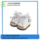 denis browne splint orthopedic foot