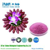 XI'AN TAIMA High Quality Plant Extract Purple Sweet Potato Color  Cas No.74-79-3