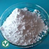 High qualtiy best price Melamine Powder Cas:108-78-1