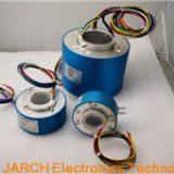 Shenzhen JARCH Electromechanical Technology Co., Ltd.