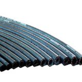 Automotive AC Hose