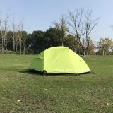 Awesome Tents 2 Man backpacking camping tent