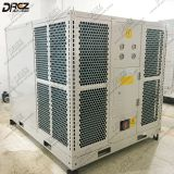 Drez AC Unit 20 ton Mobile Air Conditioner for Marquee Dome Tents Cooling
