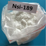 99% Pure Nsi-189 Is Used to Fight Depression 1270138-40-3