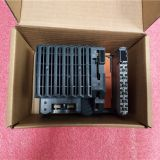 B&R X20DS4389 In stock Good Quality
