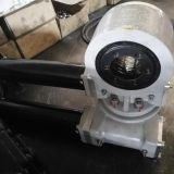 For Sale Dual Axia Slewing Drive SDE3+24V Motor For Solar Energy
