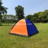 For Travel  Uv-resistant 4 People Tent