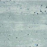 volcaanic  stone rock soft porcelain tile of flexible stone for interior builing