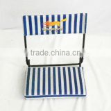 Sports Folding stadium seating chair