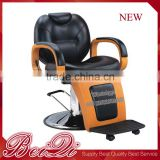 New Fashion Hot Sales Adjutable China Barber Chair Supplier ,Reclining Hairdressing Chair
