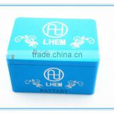 Battery case tin can suppliers