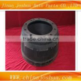 LOW PRICE SALE SINOTRUK HOWO brake parts AZ9112340006/ AZ9112440001 semi truck brake drums