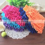 chenille microfiber cleaning car wash glove,microfiber car wash mitt Quality Assured Most Popular