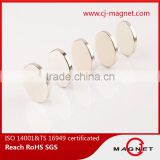 Electronic Components and professional speaker and neodymium magnet for mobile phone or accessories
