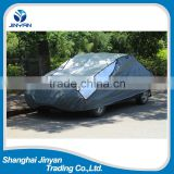 best quality anti hail car cover
