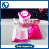 2015 Hot selling 100% Platinum Medical Silicone Menstrual Cup, Reusable Lady Cup Menstrual                                                                         Quality Choice