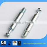 Screw Lock cam Fittings wooden Furniture Joint