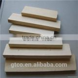 Trade Assurance furniture grade lvl scaffold board for residential and commercial construction