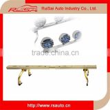 Good Quality Direct Factory Price Car Roof Bar Nis