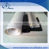 hot sales Good size stability PTFE Teflon coated fiberglass fabric cloth for good quality