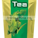 Gravure Printin Surface Handling and Grocery Industrial Use Plastic Tea and Spice Bags