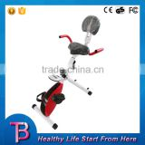 Alibaba china hot sale house fit slim gym exercise machine