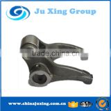 450CC China motorcycle engine parts swing arm