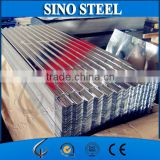 The most popular steel plate types/Color Coated Corrugated Roofing Sheet and accessories