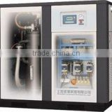 screw air compressor, air compressor,stationary compressor                                                                         Quality Choice