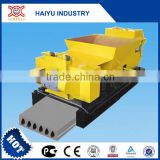 pre-stressed precast concrete wall panel forming machine                                                                         Quality Choice