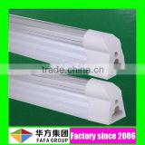 factory direct sale with CE&RoHs 36W 8ft t5 led tube light 8 foot xxx www m led xx tube animal tube free hot sex t5