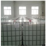 Potassium Formate Liquid 74% / Oil Field and Deicing
