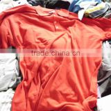 high quality used clothes factory second hand clothes in bulks