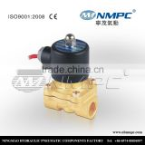 forged PN16 brass limited pressure reducing valve regulate valve air steam double male thread cw617n relief in TMOK